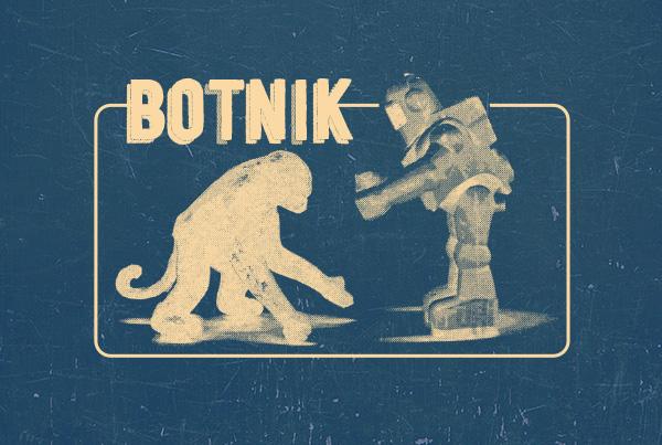 Botnik